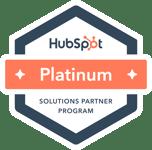 Aspiration Marketing Platinum HubSpot Partner